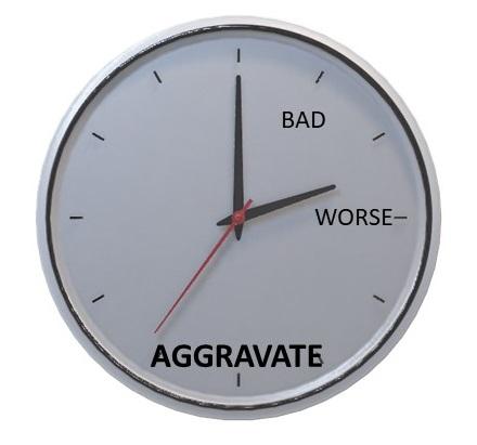 aggravate2