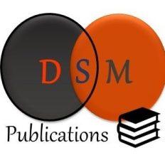 DSM Publications