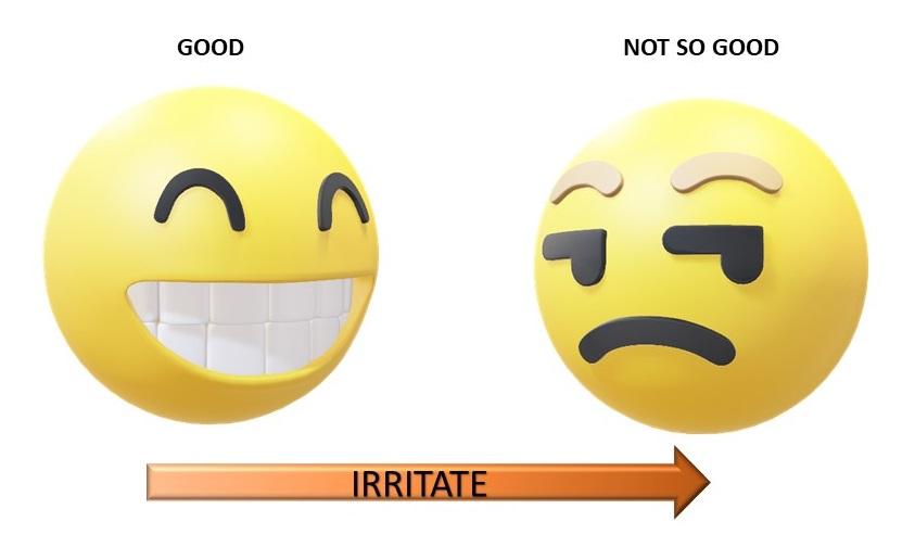 irritate2