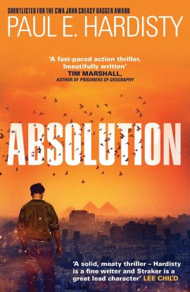 ABSOLUTION COVER AW-1_preview