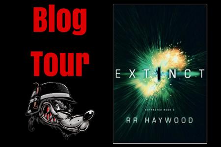 blogtourextinct