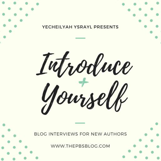 Introduce+Yourself