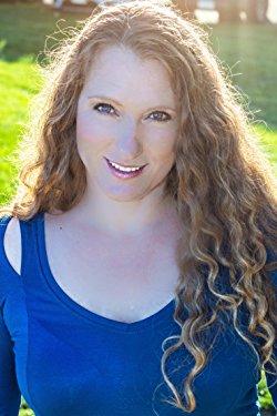 Jennifer Kincheloe author pic 2