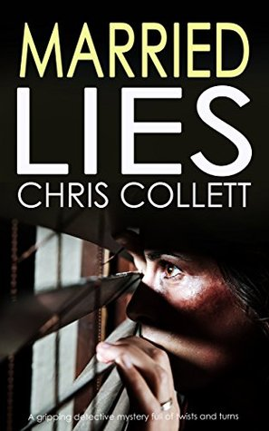 Married Lies