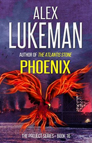 Alex Lukeman image