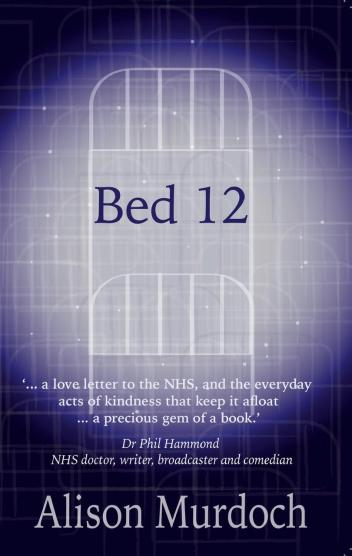 Bed 12