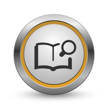 Search book