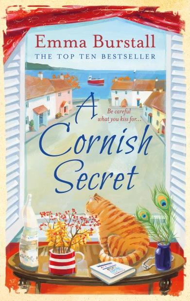 Burstall_04_A CORNISH SECRET