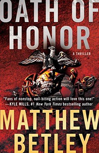Oath of Honor image