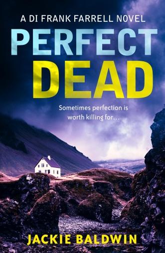 Perfect Dead - high-res - Copy (1)