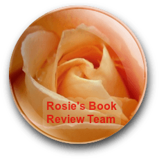 thumbnail_Rosies Book Review team 1