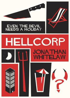 Hell corps
