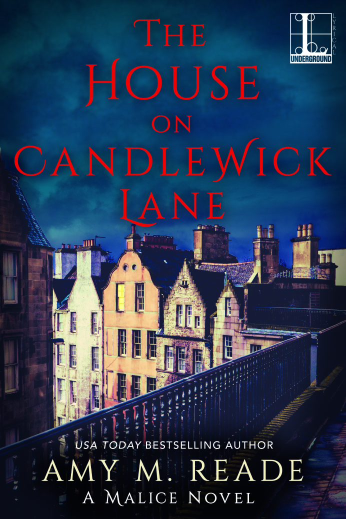 The House on Candlewick Lane.jpg