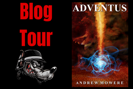 adv tour