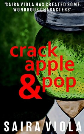 crack apple and pop(1)