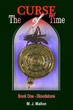deep pink cover-contest-2017-the-curse-of-time-5-1504444953