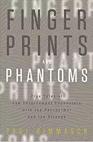 Fingerprints.pn