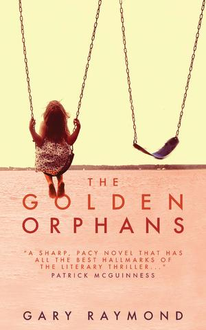 Golden Orphans Cover Image.jpg