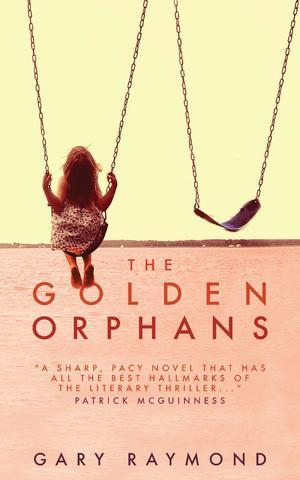 Golden Orphans Cover Image.jpg