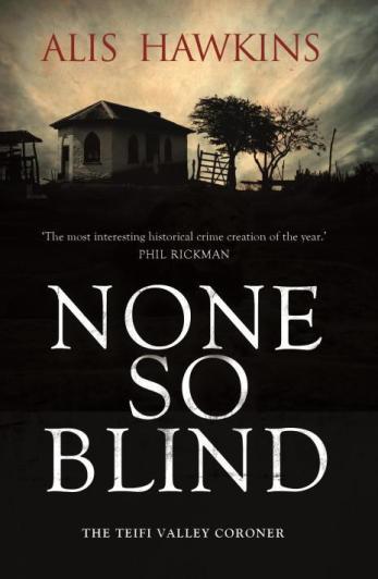 none-so-blinddome1