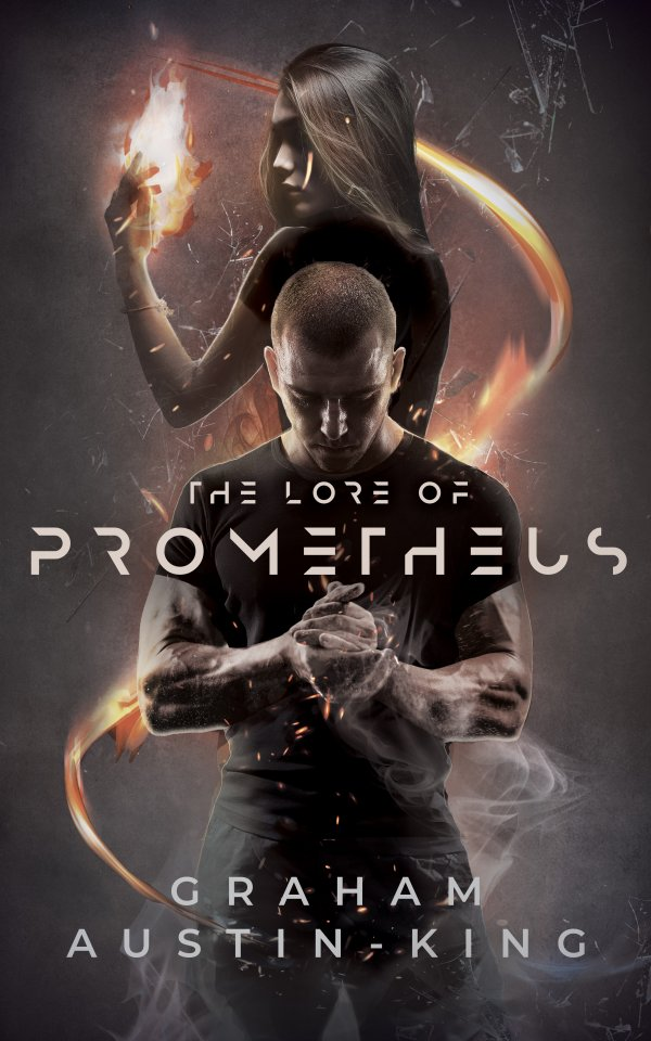 2018-nov-the-lore-of-prometheus-cover