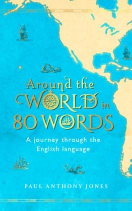 around the world 80 days PC final.indd