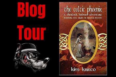 celt tour