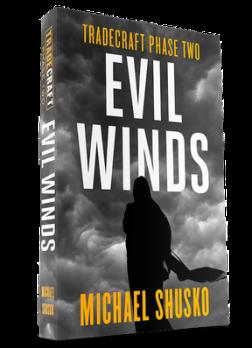 evilwinds-bookshot-spineout_1