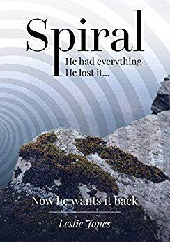 SPIRAL FRONT COVER NOV JPEG