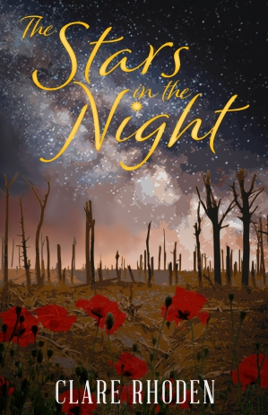 Stars in the Night(1)
