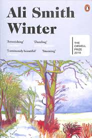ali smith winter