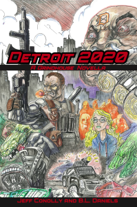 d2020_2nd_cover