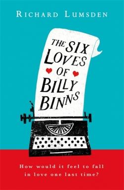 six loves of Billy Binns