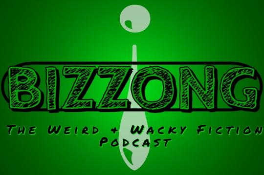 Bizzong_Logo_2019